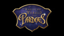 The Magical World of Pardoes